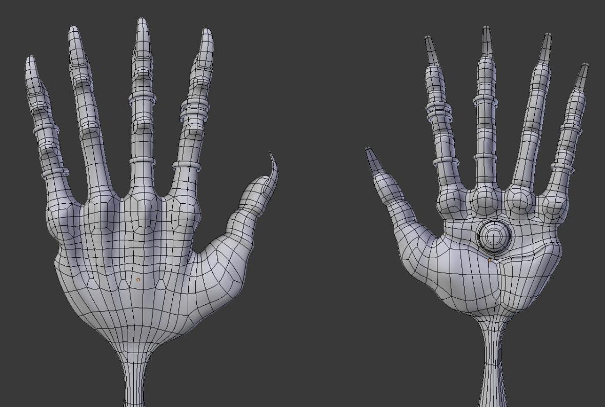 Hand_03