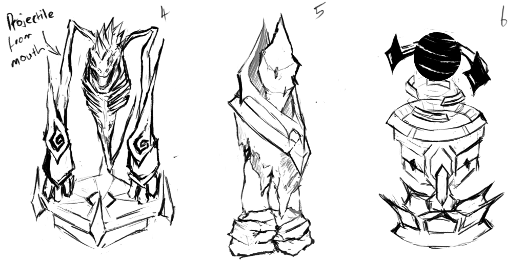 lol_enviro_sketches_02.png