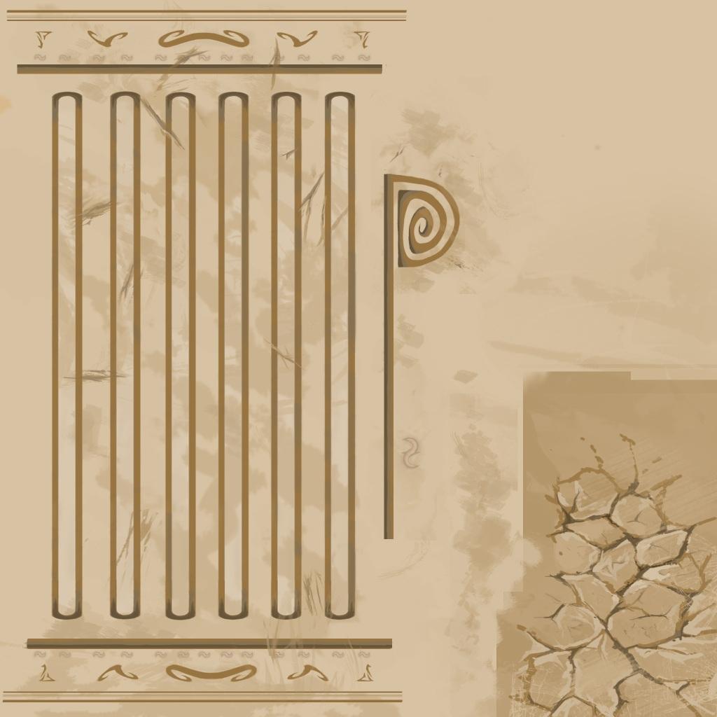 Pillar_Diffuse_05