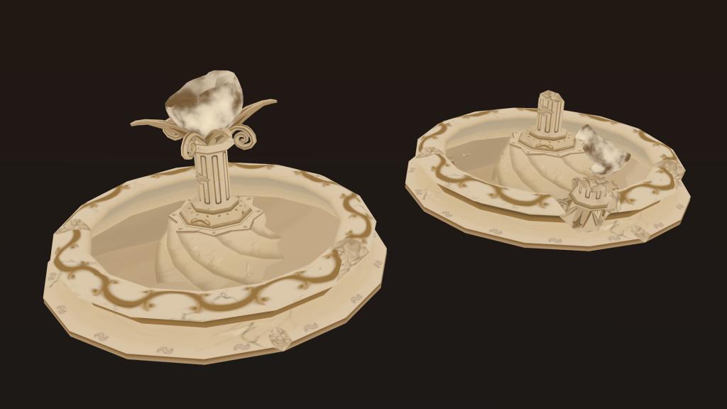 Fountain02